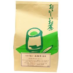 減脂茶・徳用192パック