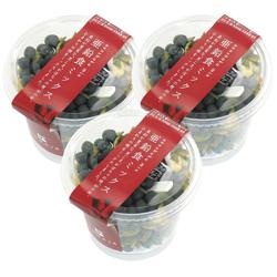 亜鉛食ミックス・カップ3個