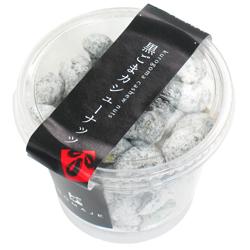 黒ごまカシューナッツ110g