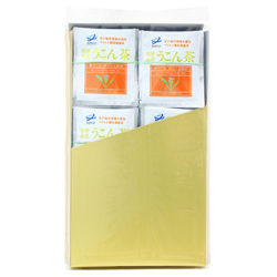 ウコン茶1.5g×36パック