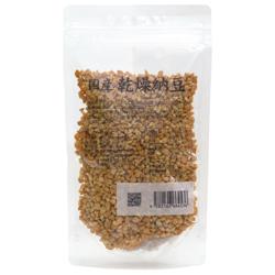 乾燥納豆100g