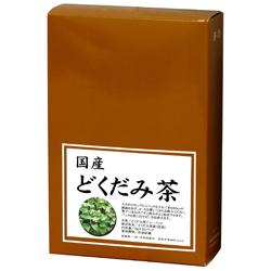 どくだみ茶5g×32パック