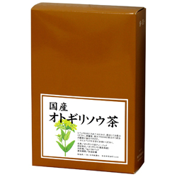 国産オトギリソウ茶5g×30パック