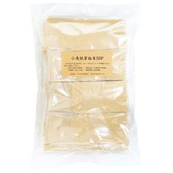 小麦胚芽粉末10g×50包