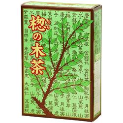 タラノキ茶6g×30パック