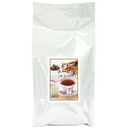 タンポポコーヒー100パック
