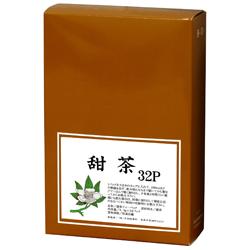 甜茶3.3g×32パック