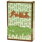 国産クマザサ茶5g×30パック