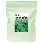 国産クマザサ青汁粉末100g