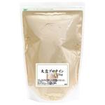 大豆プロテイン1kg