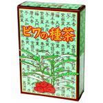 びわの種茶8g×32パック