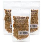 乾燥納豆100g×3袋