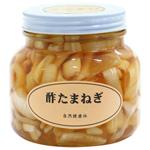 国産・酢玉ねぎ630g