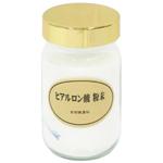 ヒアルロン酸粉末130g