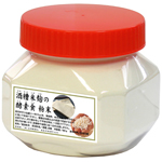 酒糟米麹の酵素食・粉末600g